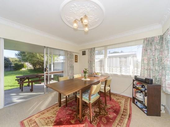 6 Anaru Place, Riverdale, Palmerston North - NZL (photo 4)