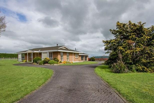121 Mace Road, Te Aroha, Matamata-piako - NZL (photo 2)