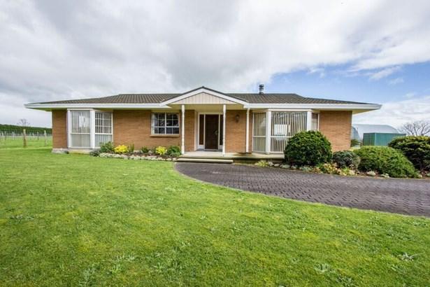 121 Mace Road, Te Aroha, Matamata-piako - NZL (photo 3)