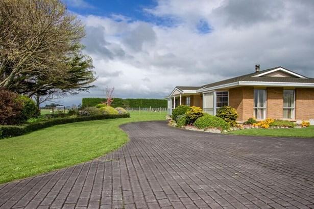 121 Mace Road, Te Aroha, Matamata-piako - NZL (photo 4)