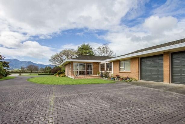 121 Mace Road, Te Aroha, Matamata-piako - NZL (photo 5)