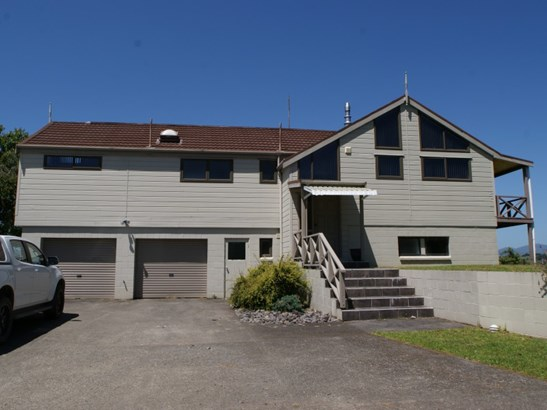 1114 State Highway 4, Taumarunui, Ruapehu - NZL (photo 5)