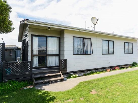800 Freyberg Street, Raureka, Hastings - NZL (photo 1)