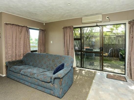 800 Freyberg Street, Raureka, Hastings - NZL (photo 5)