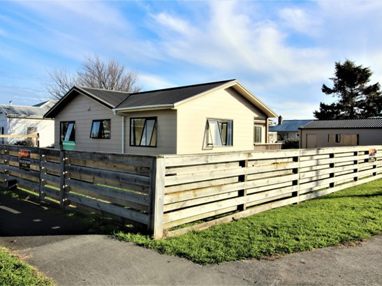 2 Alexandra Street, Marton, Rangitikei - NZL (photo 1)