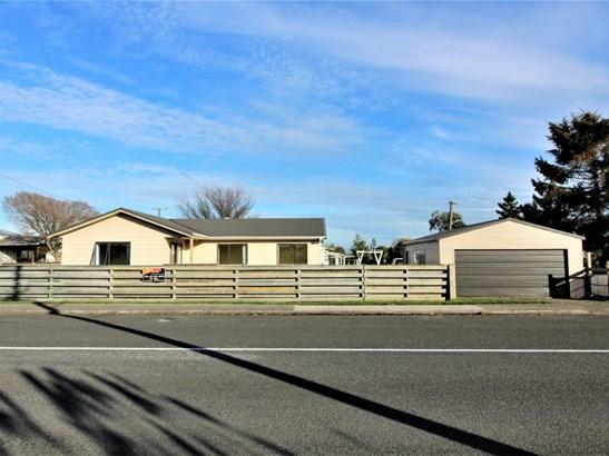 2 Alexandra Street, Marton, Rangitikei - NZL (photo 2)