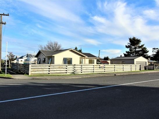 2 Alexandra Street, Marton, Rangitikei - NZL (photo 3)