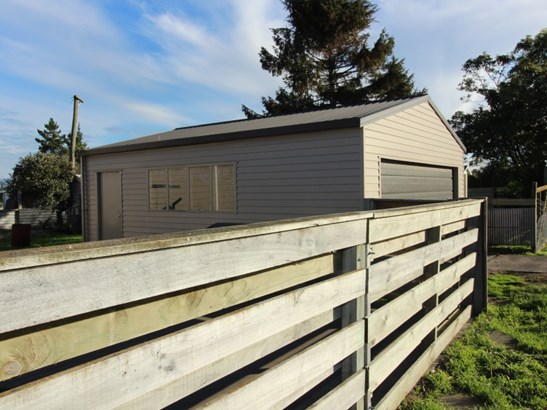 2 Alexandra Street, Marton, Rangitikei - NZL (photo 4)