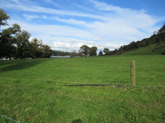 2310 Maungatautari Road, Maungatautari, Waipa - NZL (photo 4)
