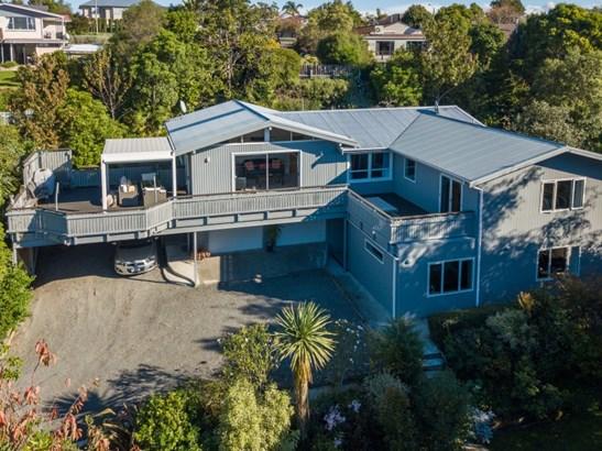 9 Aotea Crescent, Havelock North, Hastings - NZL (photo 1)