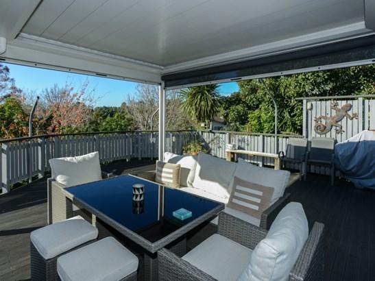 9 Aotea Crescent, Havelock North, Hastings - NZL (photo 2)