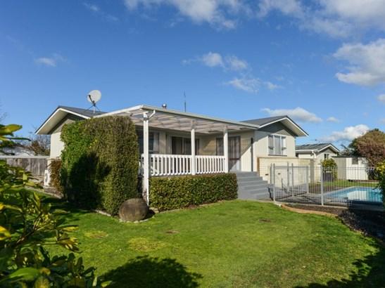 13a Montgomery Street, Waipukurau, Central Hawkes Bay - NZL (photo 1)
