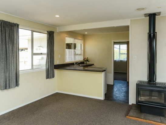 13a Montgomery Street, Waipukurau, Central Hawkes Bay - NZL (photo 4)