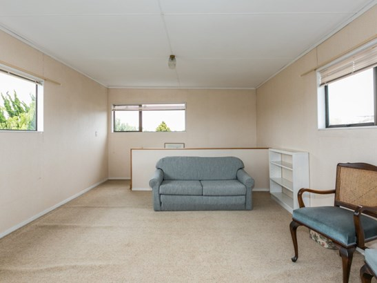 7/386 Gloucester Street, Taradale, Napier - NZL (photo 5)