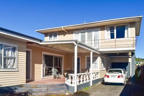 43 Huia Street, Taumarunui, Ruapehu - NZL (photo 1)
