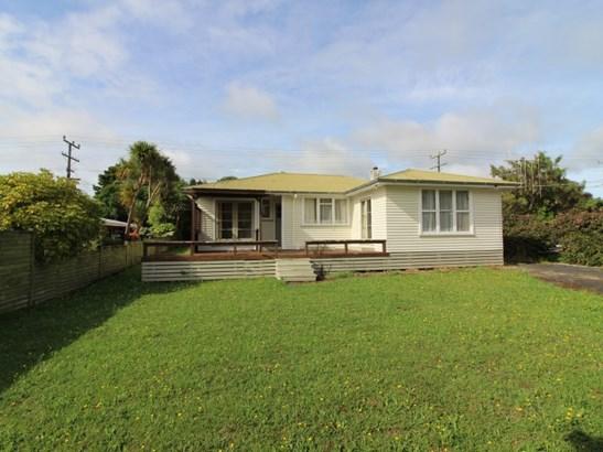 32 Mill Street, Marton, Rangitikei - NZL (photo 1)