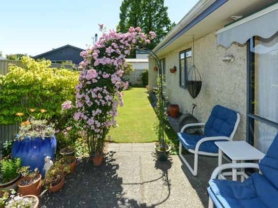 7/1004 Waipuna Street, Mahora, Hastings - NZL (photo 5)