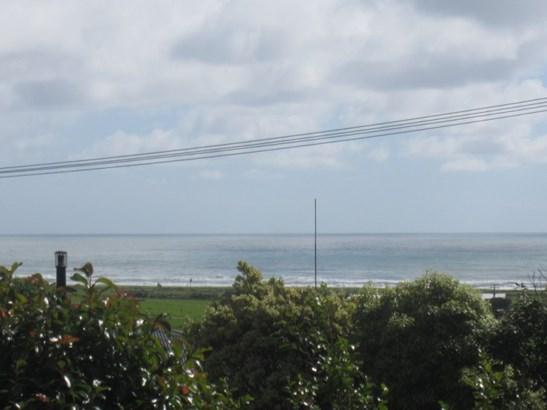 12 A Cargills Road, Barrytown, Grey - NZL (photo 3)
