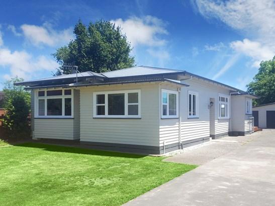 317 Lovedale Road, St Leonards, Hastings - NZL (photo 1)