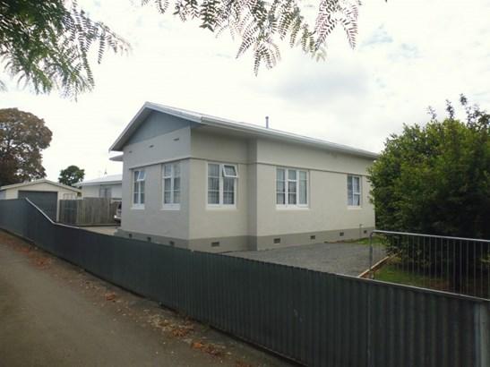 205 Gascoigne Street, Raureka, Hastings - NZL (photo 1)