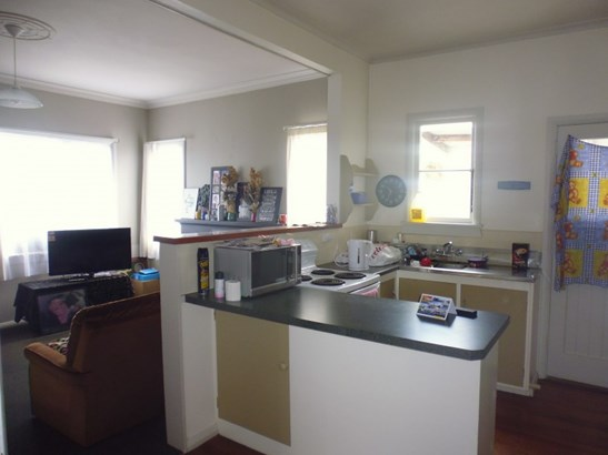 205 Gascoigne Street, Raureka, Hastings - NZL (photo 3)