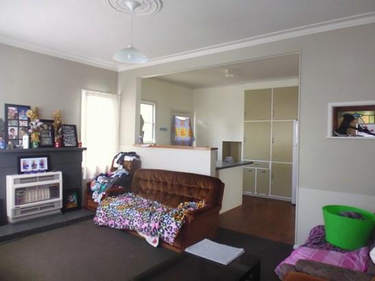 205 Gascoigne Street, Raureka, Hastings - NZL (photo 4)