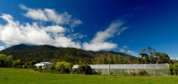 642 Arapito Road, Karamea, Buller - NZL (photo 1)