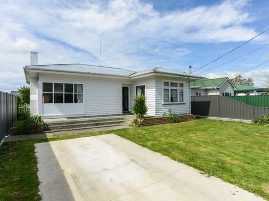 160 Guppy Road, Taradale, Napier - NZL (photo 1)