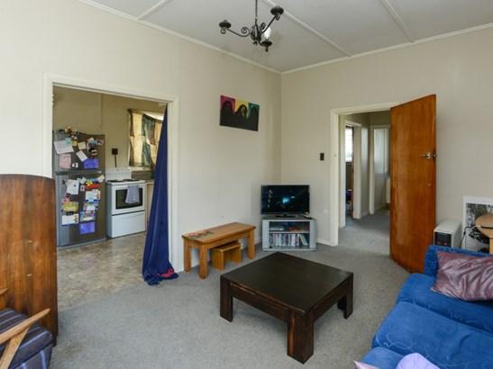 160 Guppy Road, Taradale, Napier - NZL (photo 3)