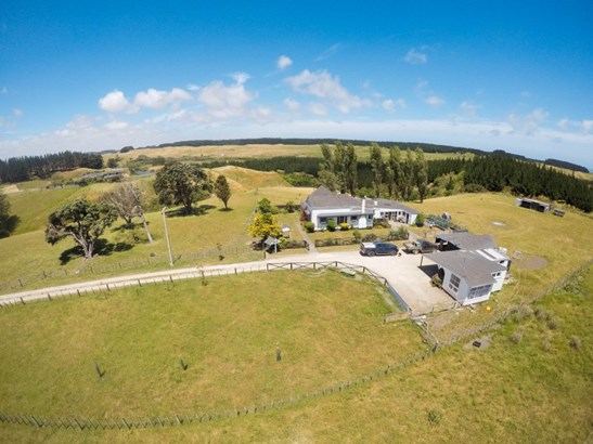 5 Marybank Road, Marybank, Whanganui - NZL (photo 1)