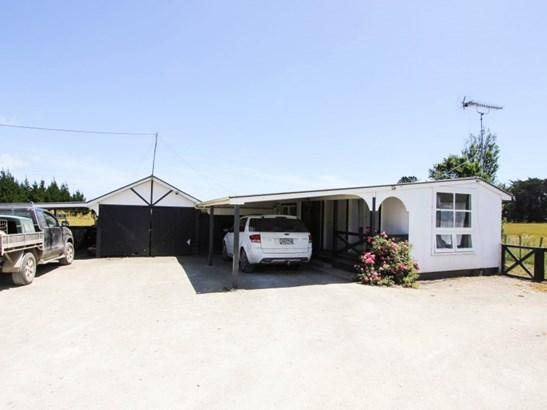 5 Marybank Road, Marybank, Whanganui - NZL (photo 2)