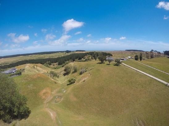 5 Marybank Road, Marybank, Whanganui - NZL (photo 3)