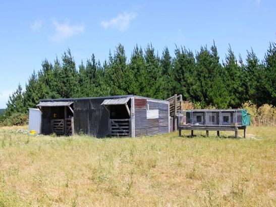 5 Marybank Road, Marybank, Whanganui - NZL (photo 4)