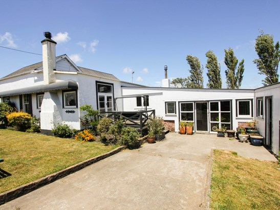 5 Marybank Road, Marybank, Whanganui - NZL (photo 5)