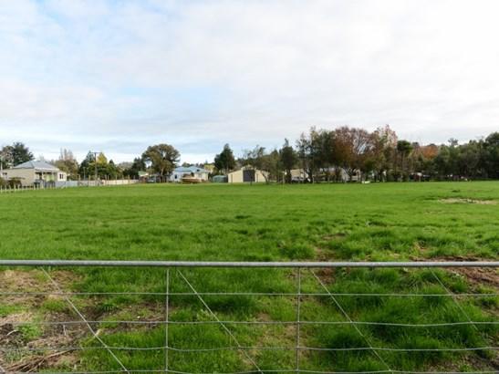 17 Guy Street, Waipawa, Central Hawkes Bay - NZL (photo 3)