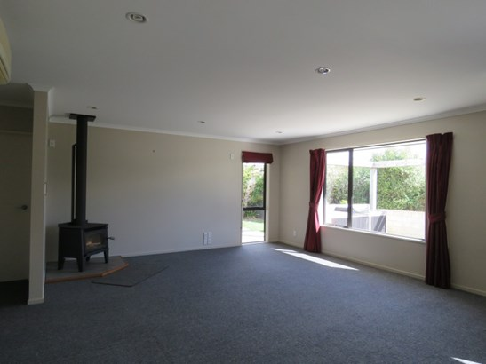 10 South Terrace, Geraldine, Timaru - NZL (photo 3)
