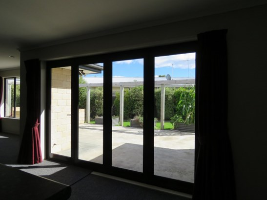 10 South Terrace, Geraldine, Timaru - NZL (photo 4)