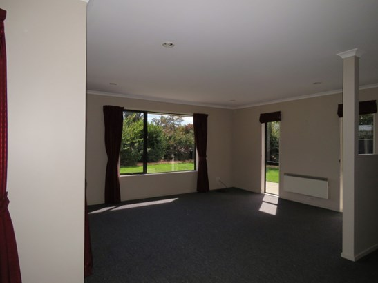 10 South Terrace, Geraldine, Timaru - NZL (photo 5)