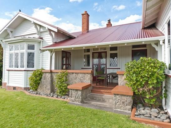 111 Smithfield Road, Tawhero, Whanganui - NZL (photo 2)