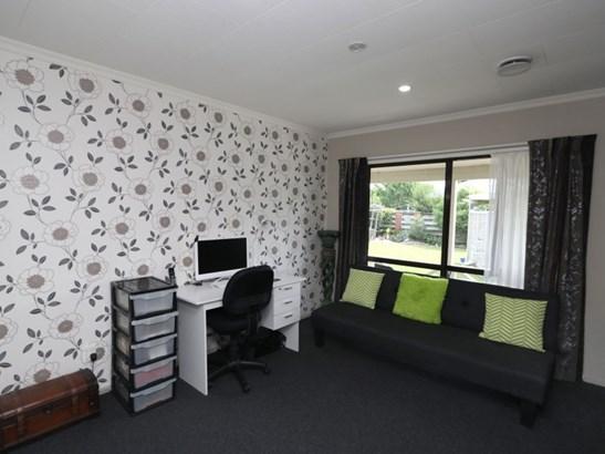 39 Leeston Street, Hampstead, Ashburton - NZL (photo 2)