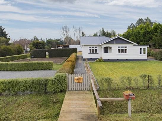 645 Bay Road, Oxford, Waimakariri - NZL (photo 1)