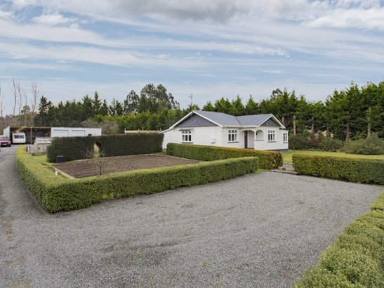 645 Bay Road, Oxford, Waimakariri - NZL (photo 4)
