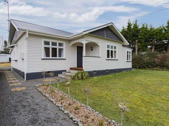 645 Bay Road, Oxford, Waimakariri - NZL (photo 3)