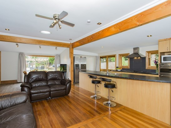 645 Bay Road, Oxford, Waimakariri - NZL (photo 1)