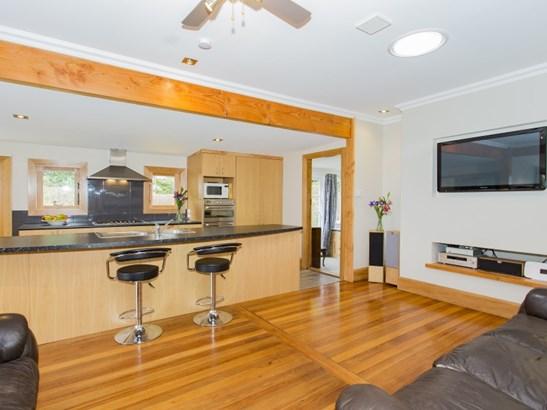 645 Bay Road, Oxford, Waimakariri - NZL (photo 5)
