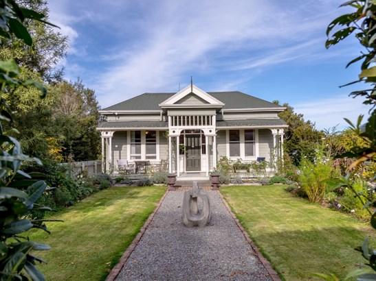 179 Main Street, Greytown, South Wairarapa - NZL (photo 1)