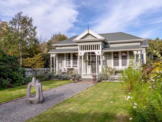 179 Main Street, Greytown, South Wairarapa - NZL (photo 2)