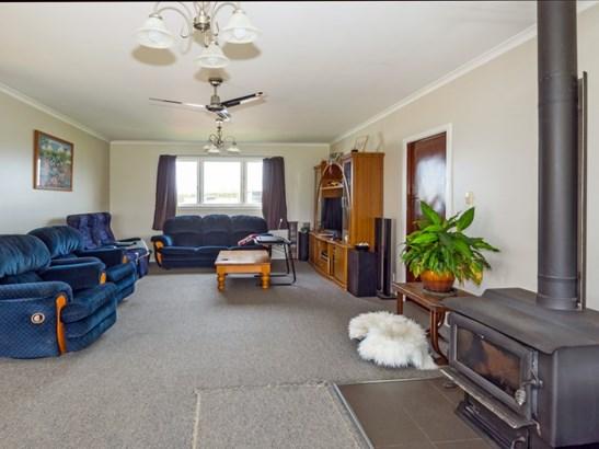 114 Wolseley Road, Rakaia, Ashburton - NZL (photo 4)