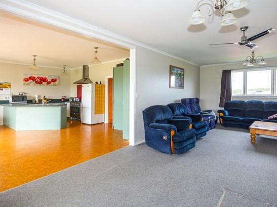 114 Wolseley Road, Rakaia, Ashburton - NZL (photo 5)