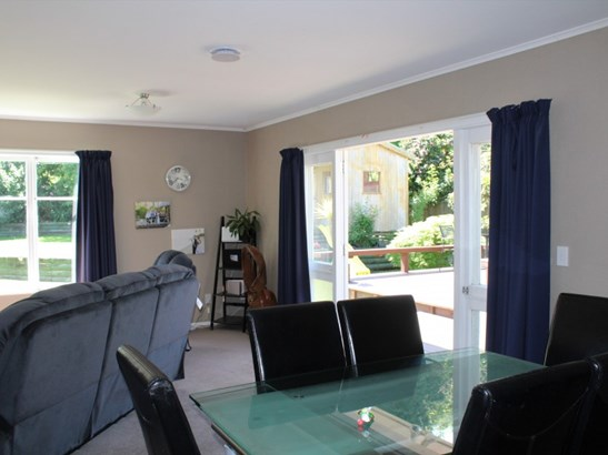 40 Victoria Avenue, Dannevirke, Tararua - NZL (photo 4)
